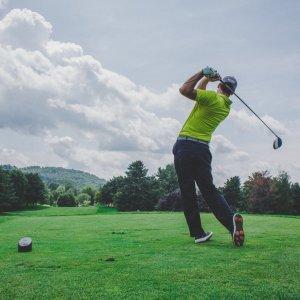 Toowoomba-Golf-Classic-&-Ladies-Luncheon-Highlife-Magazine