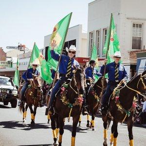 john-dee-rodeo-street-parade-high-life-magazine-https://highlifemagazine.net