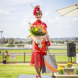 clifford-park-melbourne-cup-high-life-magazine-https://highlifemagazine.net