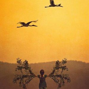'Dream Big' by Leesa McGill