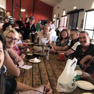 Supporting Stanthorpe Community-Highlife Magazine-https://highlifemagazine.net/
