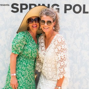 spring-polo-highlife-magazine-highlifemagazine.net