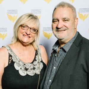 USQ NAIDOC Ball-Highlife Magazine-https://highlifemagazine.net/