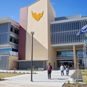 usq campus