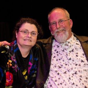 Jill-and-Gerry-Amos