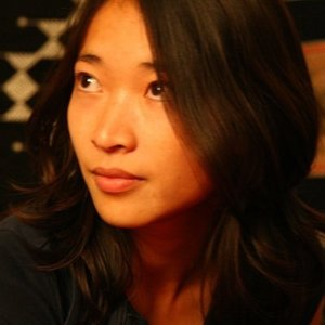 Hanh-Nguyen