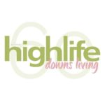 Highlife Downs Living